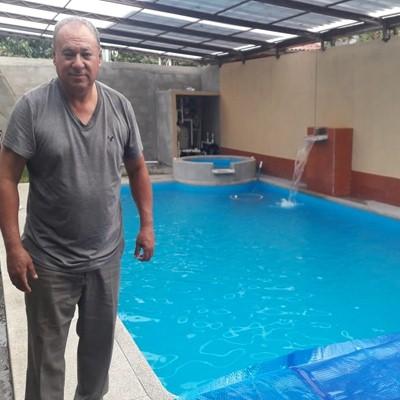 construccion de piscinas en guayaquil ecuador