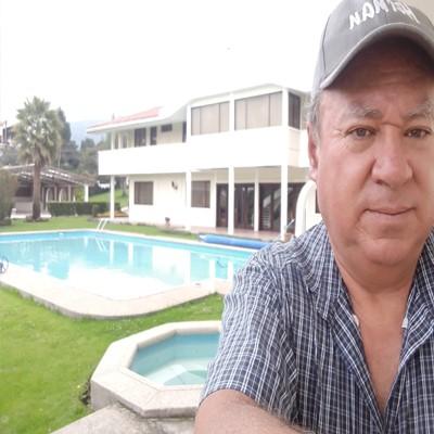 Empresa de construccion de piscinas en ibarra