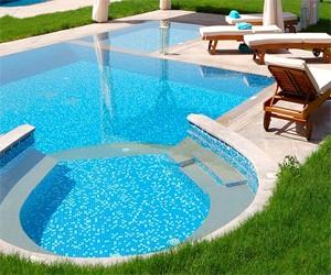 construcción de piscinas familiares