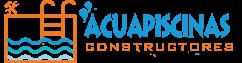 Acuapiscinas