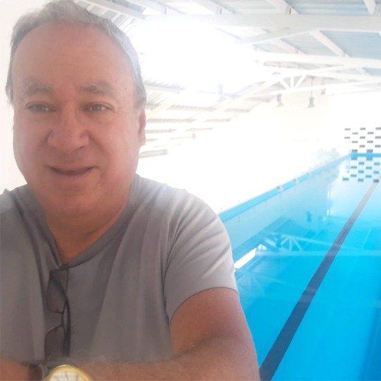 construccion de piscinas en quito ecuador